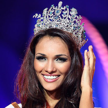Home - Miss Supranational - Official Website
