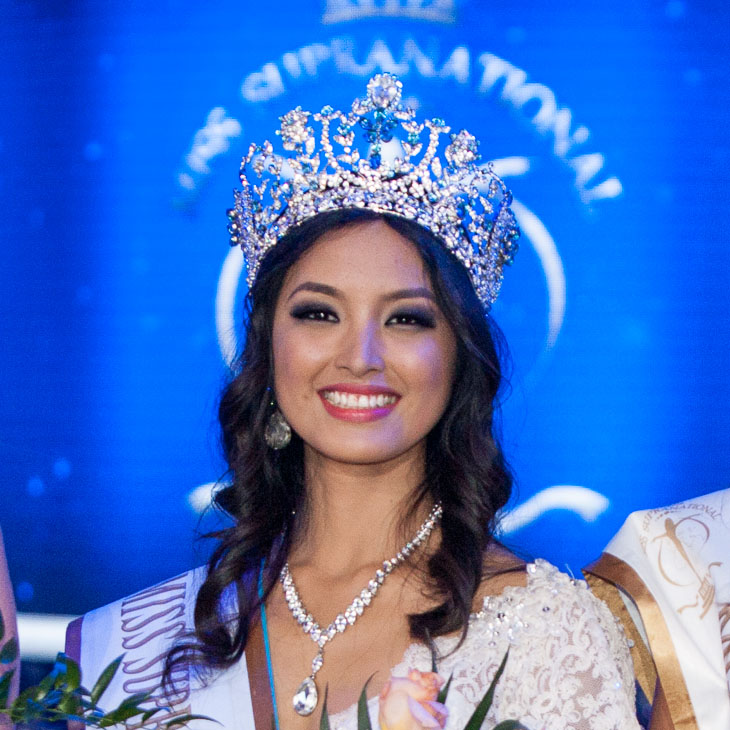 Who Is The Winner Of Miss World 2017 >> Home - Miss Supranational - Official Website
