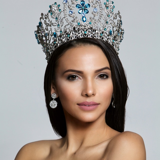 History - Miss Supranational - Official Website