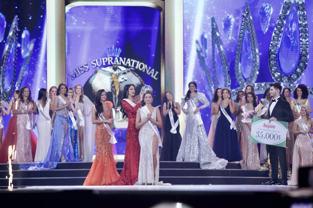 Miss Supranational 2019 is Miss Thailand! IMG_6676-1030x687